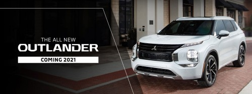 all-new-outlander-750